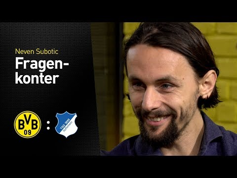 """Who is the most impressive person you met in 2017?"" 