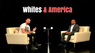 Jesse Lee Peterson: