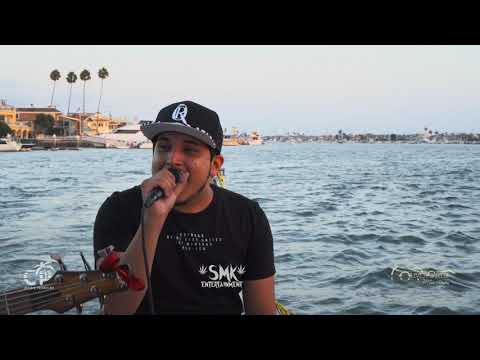 Oliver Ortiz ft Omar Ruiz - Ganas de pistiar (En Vivo 2018 4k) (Inedita)
