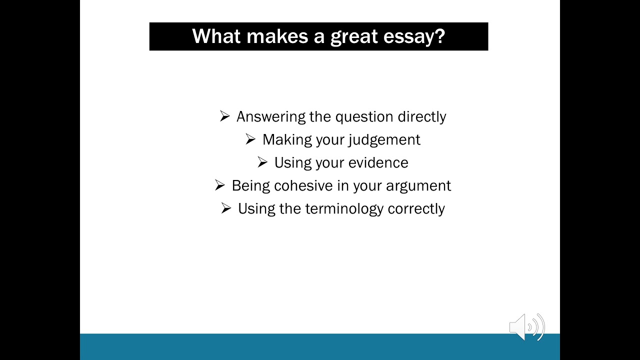 Cheap essay writing service for school
