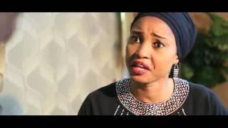 WASAN MAZA (Hausa Songs / Hausa Films)