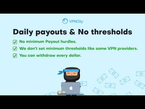 best-vpn-affiliate-program---45%-recurring-commissions---daily-payouts,-no-thresholds-|-vpncity