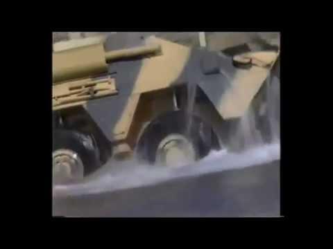 Saudi Navy : Marines Corps