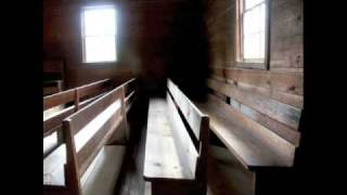 Great Is Thy Faithfulness (piano) - VIRTUAL CHURCH