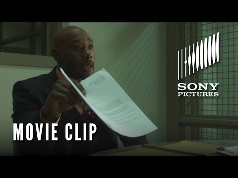Thumbnail: WHEN THE BOUGH BREAKS Movie Clip - Stay Away