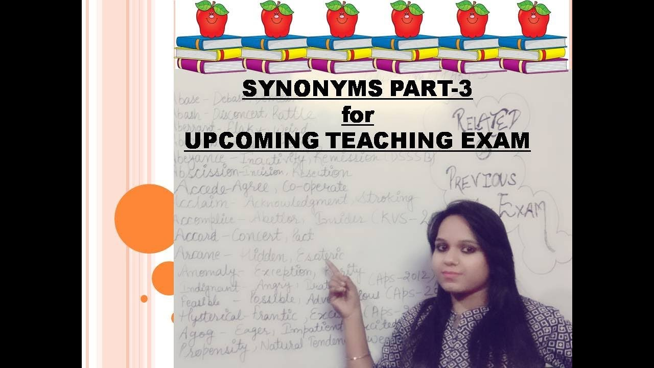 51 Words related to AWES, AWES Synonyms, AWES Antonyms