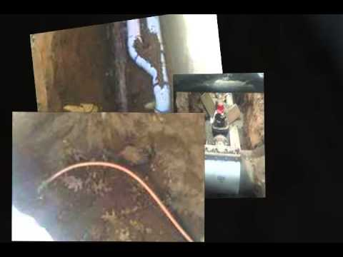 A1 Excavating LLC - Excavating In Jersey City, New Jersey 07305