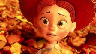 toy story 2 mp4 download