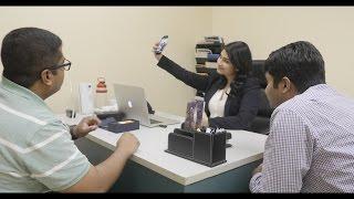 Samsung Galaxy S7 Edge Impressions in Bengali (4K)