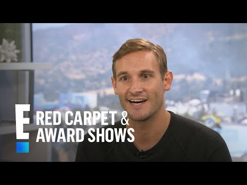 "Could ""The Keepers"" Be the Next ""Making a Murderer""? 