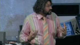 Greg Lynn: How calculus is changing architecture(, 2009-01-13T19:25:39.000Z)