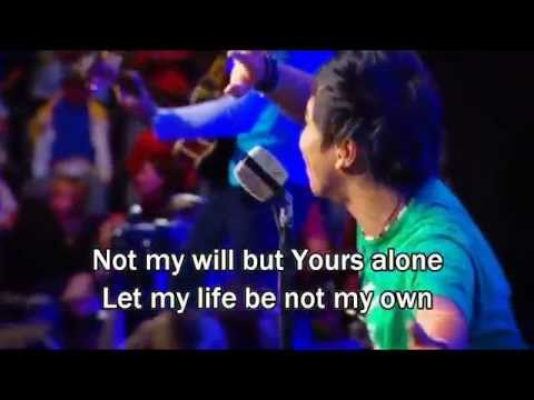 yours-alone---hillsong-kids-(with-lyrics/subtitles)-(best-worship-song)