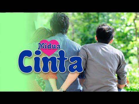 Dangdut Sunda NURI - CINTA KADUA