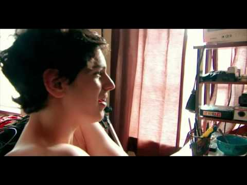 The Virginity Hit - Trailer