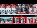 *LIVE* WALMART CHRISTMAS SHOP WITH ME | STARBUCKS COFFEE GIFT SETS & MORE!!!