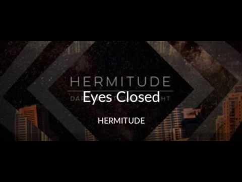 Eyes Closed - Hermitude (Teen wolf s5ep5)