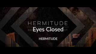 Eyes Closed - Hermitude (Teen wolf s5ep5)