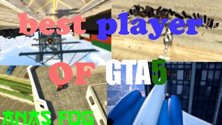 gta 5: the best moments compilation