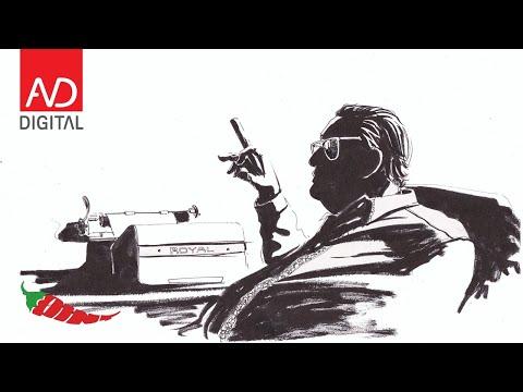 MC Kresha & Lyrical Son - Criminal Immigrant - PINT