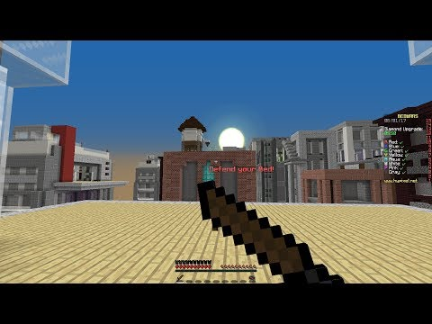 CHALLENGE NUMAI CU SABIA DE LEMN!   Minecraft