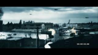 EVACUATION - (Award Winning) Student Film