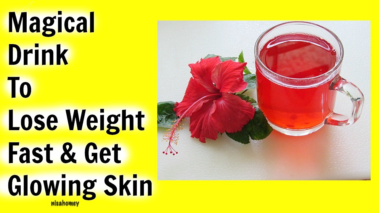 Hibiscus tea for weight loss herbal remedy for thyroid lose hibiscus tea for weight loss herbal remedy for thyroid lose weight get younger glowing skin youtube izmirmasajfo Choice Image