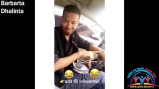 iidle yare vs khadar keeyow qosolka aduunka daawo kaftan iyo qaraaxo 2017 by barbarta dhalinta