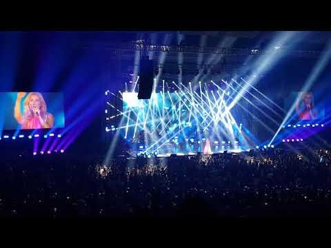 19. My Heart Will Go On (Céline Dion Live in Jakarta 2018)