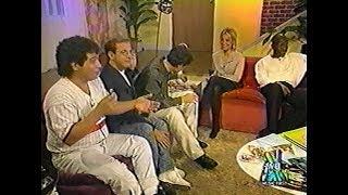 Donny Osmond Maureen McCormick, 70s Stars VH1