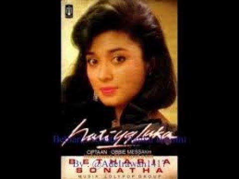 Betharia Sonatha   Kekasih