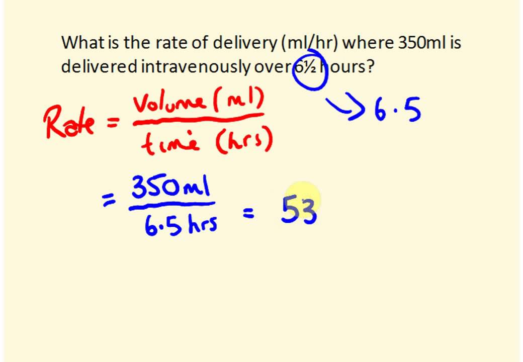 nursing math problems Five math problems per week will be assigned as homework for 6 weeks a math  test will be given prior to finals week if students do not pass with a 90% or.