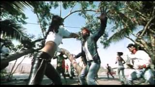Ruk Ja (Full Song)   Ram Gopal Verma Ki Aag
