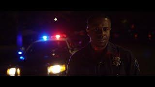 KINGS Short Film | Official 2018 | Oakland California