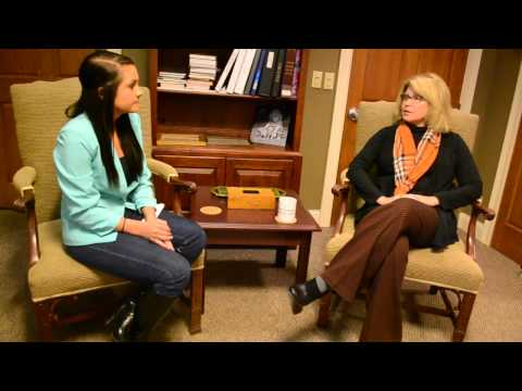 Barbourville Documentary