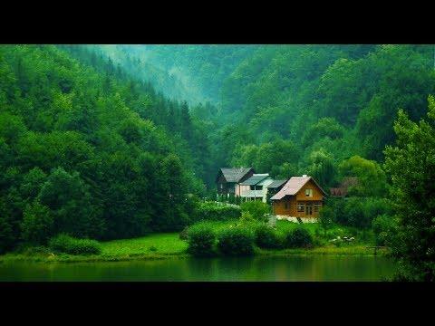 Красивая Польша Как