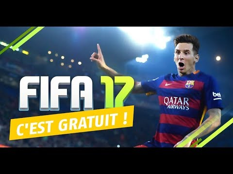 [TUTO] Comment Télécharger FIFA 17 Gratuitement PS4