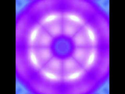 * Schiller Zaubergarten * Balancing Harmonizing Music Frequencies + Colour Therapy Chill Out
