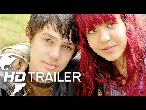 Boyhood - Behind the Scenes deutsch / german HD