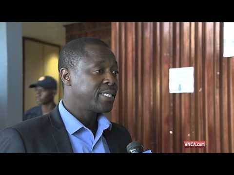Department of Basic Education condemns burning of schools in Vuwani