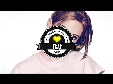 Krewella - Alibi (Maazel & Facade Remix)