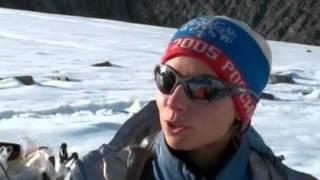 Клип Индейцы на Алтае Горбунова Елена 2010