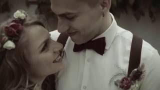 Boho wedding party / Свадебная вечеринка в стиле бохо