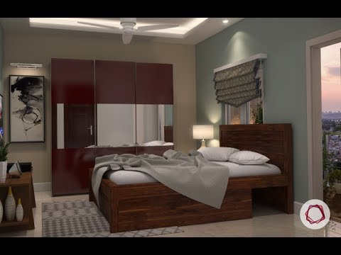 Hot 60 + Space Saving Ideas India Great Ideas 2018 - Home Decorating Ideas