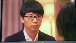星野源&新垣結衣主演 『逃げるは恥だが役に立つ』第4話 最後のワンシー...