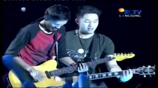 Video NOAH Band Konser 2 Benua 5 Negara #LIVE download MP3, 3GP, MP4, WEBM, AVI, FLV November 2018