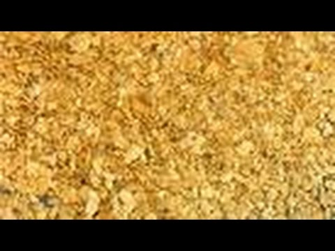 Scrap Recovered Gold eBay