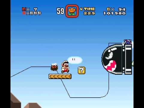 Mario and Waluigi: In Pursuit of Luigi - 1 - still life |