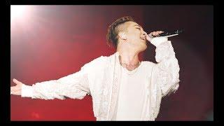 BIGBANG JAPAN DOME TOUR 2017 -LAST DANCE- (SOL_Teaser)