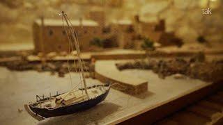 """KYRIMAI HOTEL - """"HISTORY"""""""