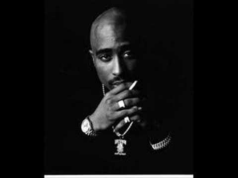 2pac- Against All Odds